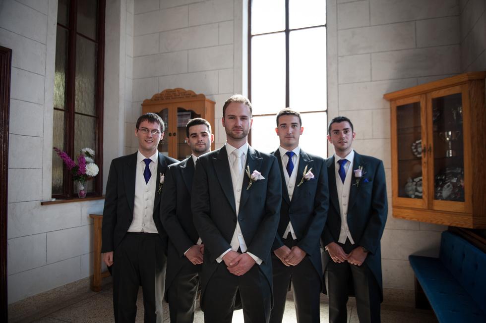 Steph & Matt Templeton Wedding 025.jpg