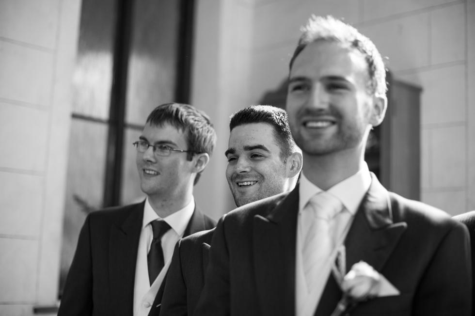 Steph & Matt Templeton Wedding 026.jpg