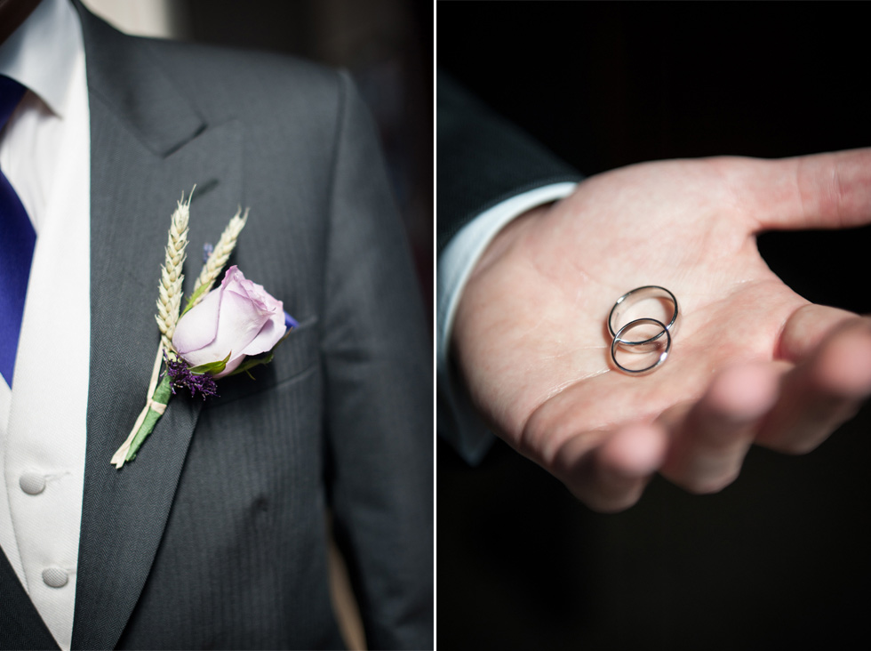 Steph & Matt Templeton Wedding 027.jpg