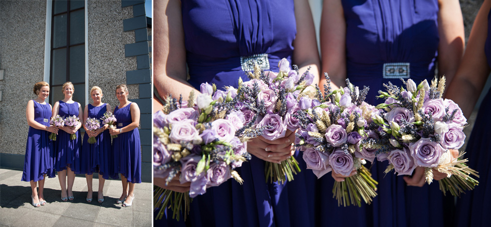 Steph & Matt Templeton Wedding 030.jpg