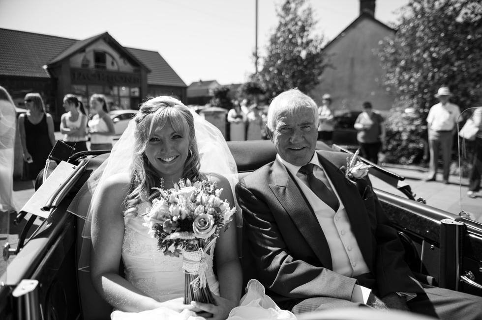 Steph & Matt Templeton Wedding 031.jpg