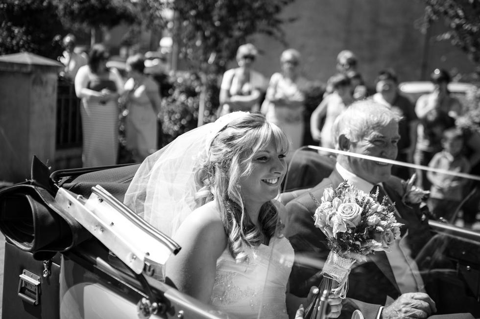 Steph & Matt Templeton Wedding 032.jpg