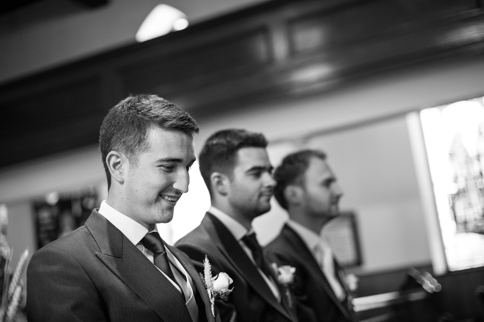 Steph & Matt Templeton Wedding 028.jpg