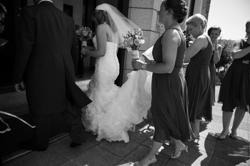 Steph & Matt Templeton Wedding 035.jpg