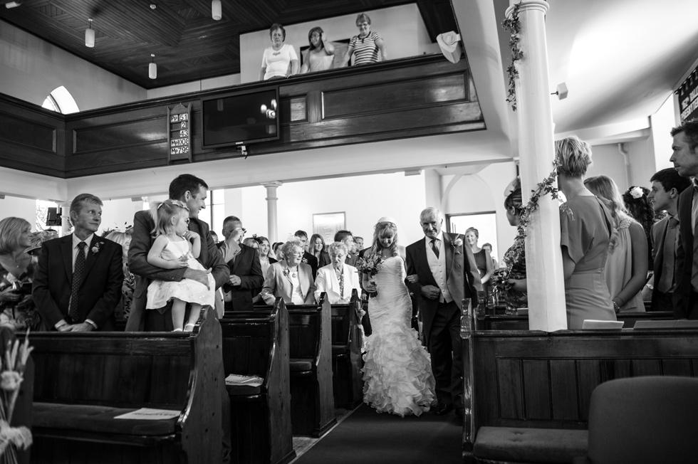 Steph & Matt Templeton Wedding 036.jpg