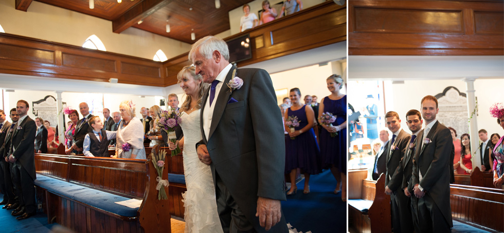 Steph & Matt Templeton Wedding 037.jpg