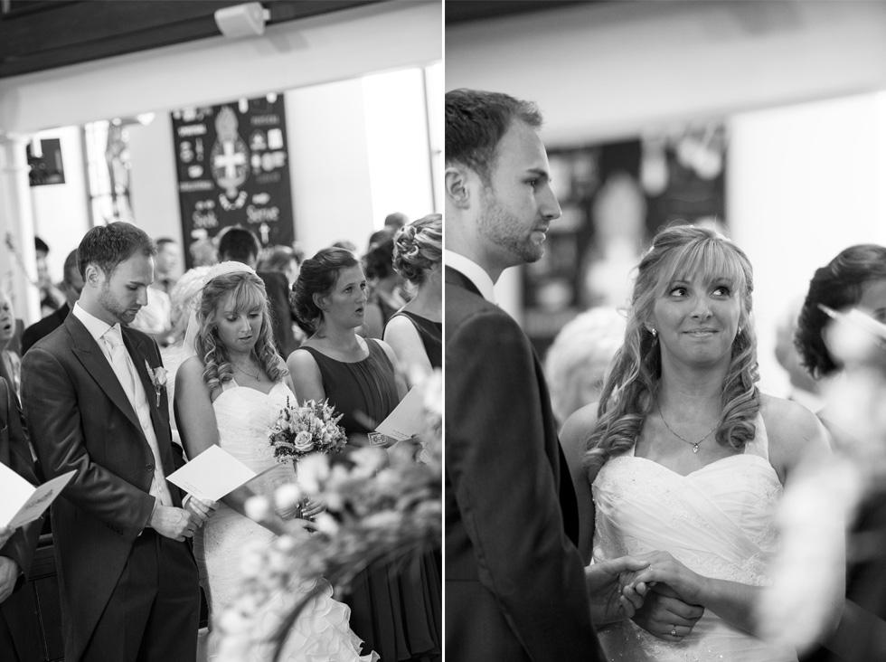 Steph & Matt Templeton Wedding 039.jpg