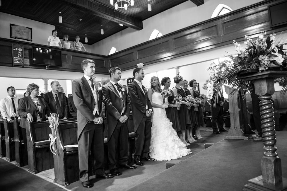 Steph & Matt Templeton Wedding 038.jpg