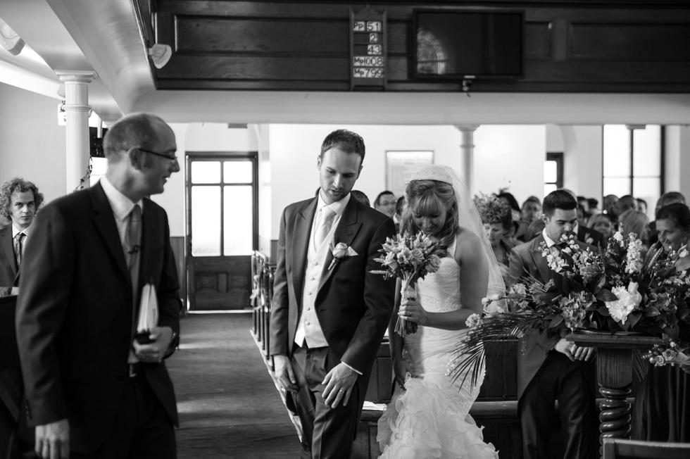 Steph & Matt Templeton Wedding 040.jpg