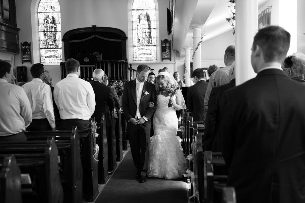 Steph & Matt Templeton Wedding 043.jpg