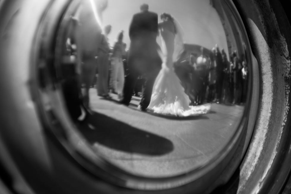 Steph & Matt Templeton Wedding 046.jpg