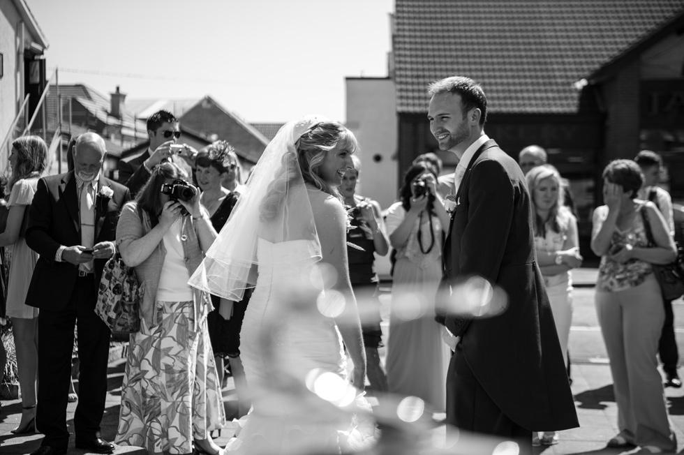 Steph & Matt Templeton Wedding 045.jpg