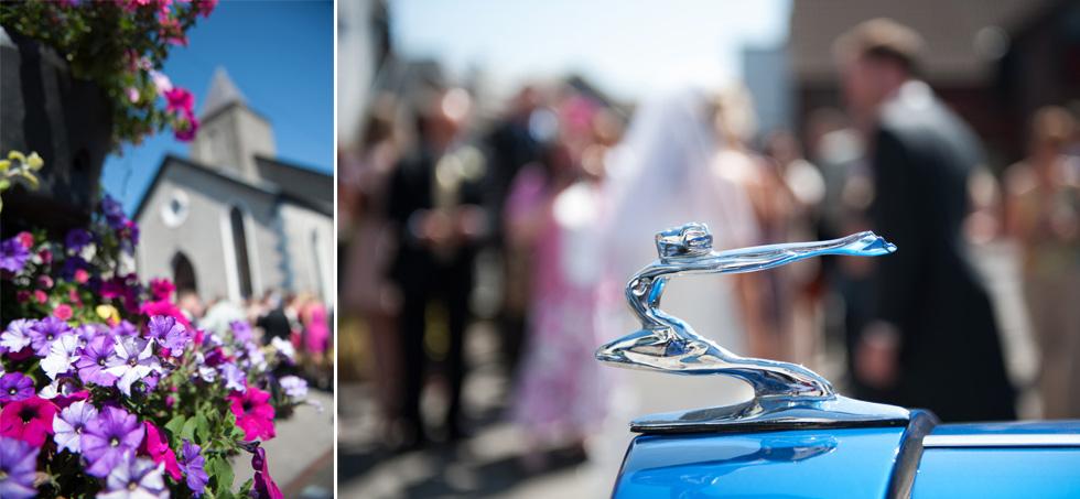 Steph & Matt Templeton Wedding 047.jpg