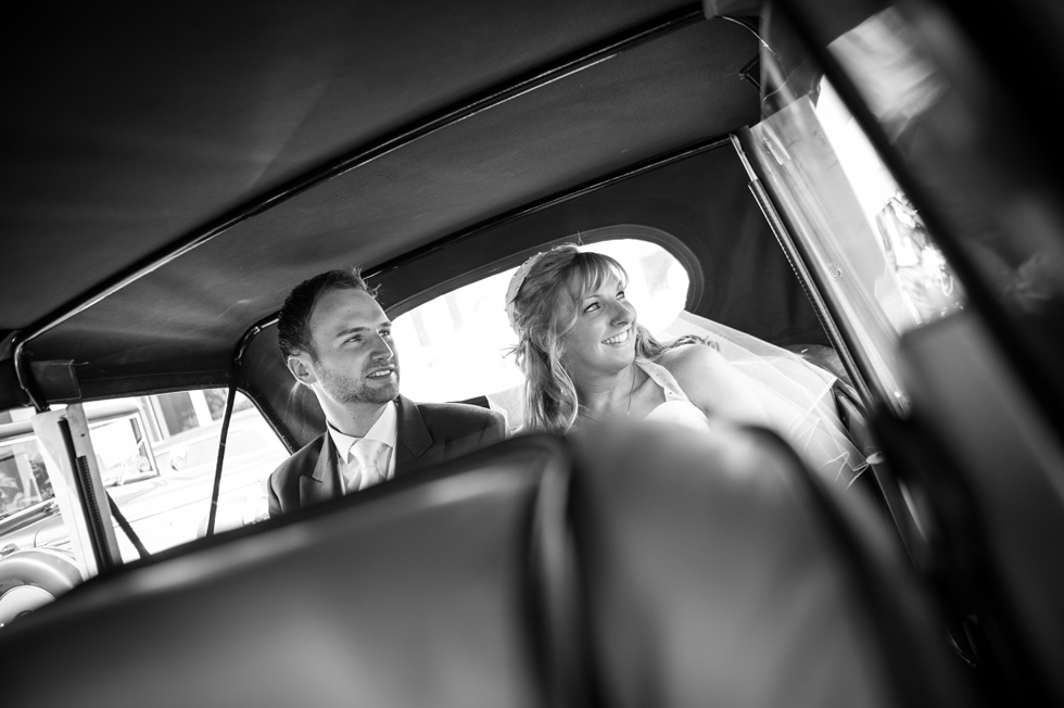 Steph & Matt Templeton Wedding 048.jpg