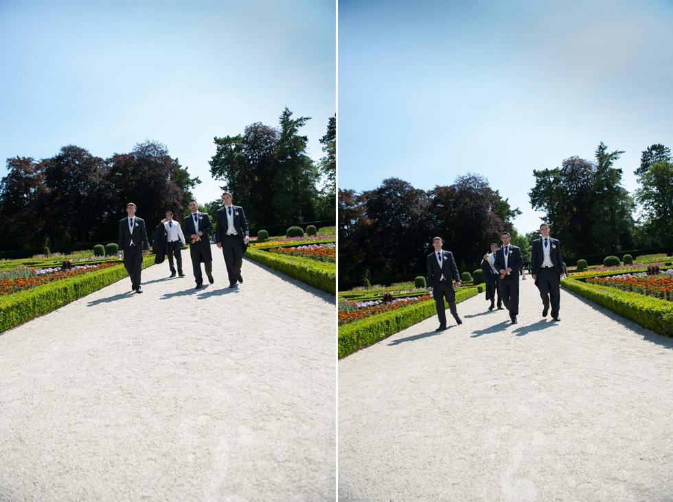 Steph & Matt Templeton Wedding 051.jpg