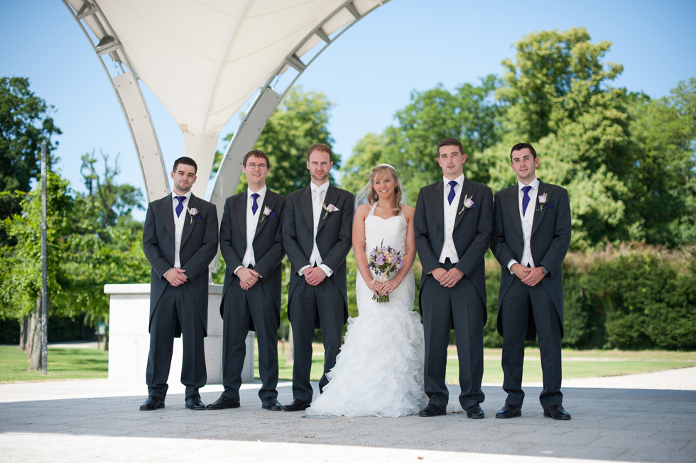 Steph & Matt Templeton Wedding 053.jpg