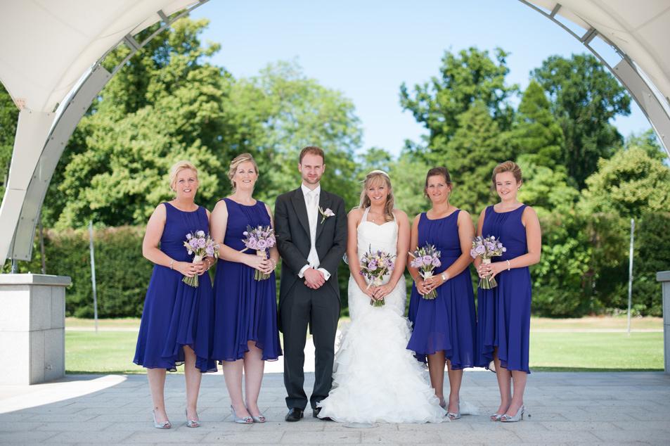 Steph & Matt Templeton Wedding 052.jpg