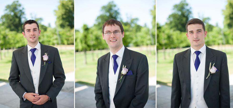 Steph & Matt Templeton Wedding 054.jpg