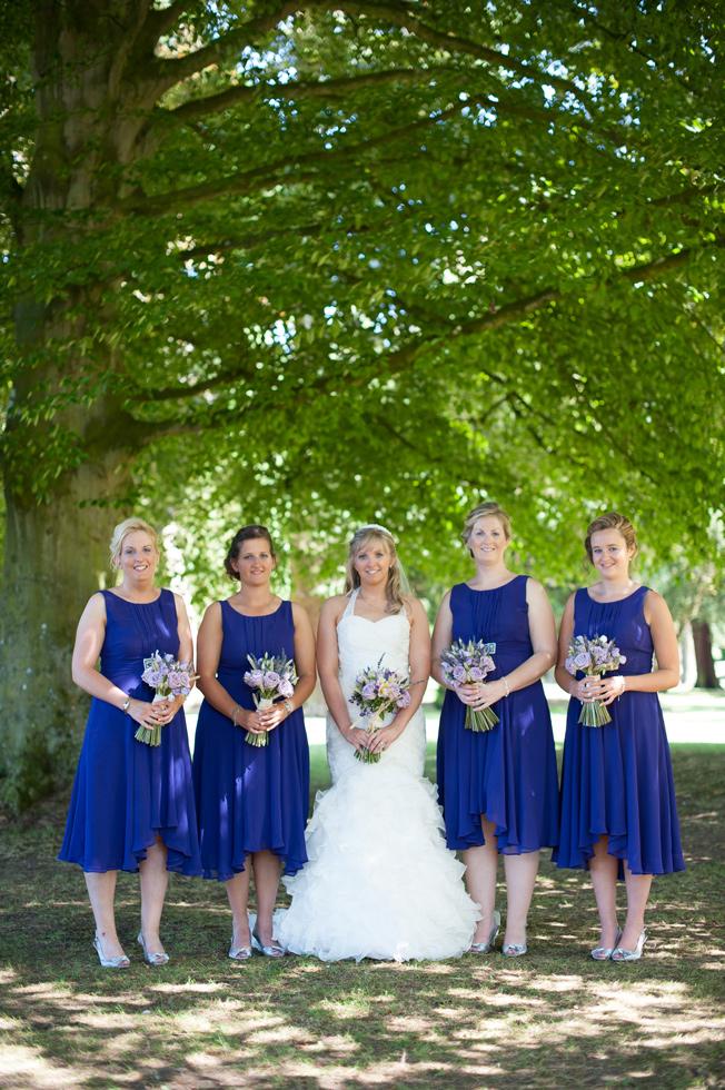 Steph & Matt Templeton Wedding 056.jpg