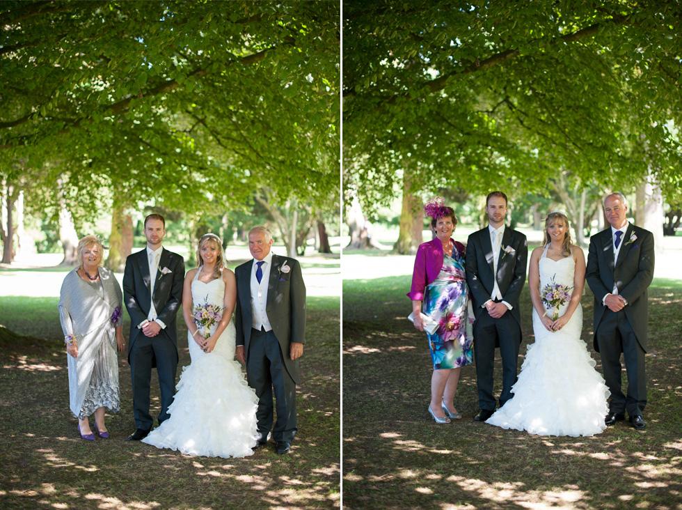 Steph & Matt Templeton Wedding 057.jpg