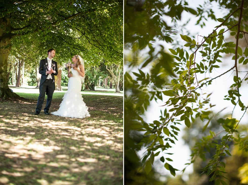 Steph & Matt Templeton Wedding 060.jpg