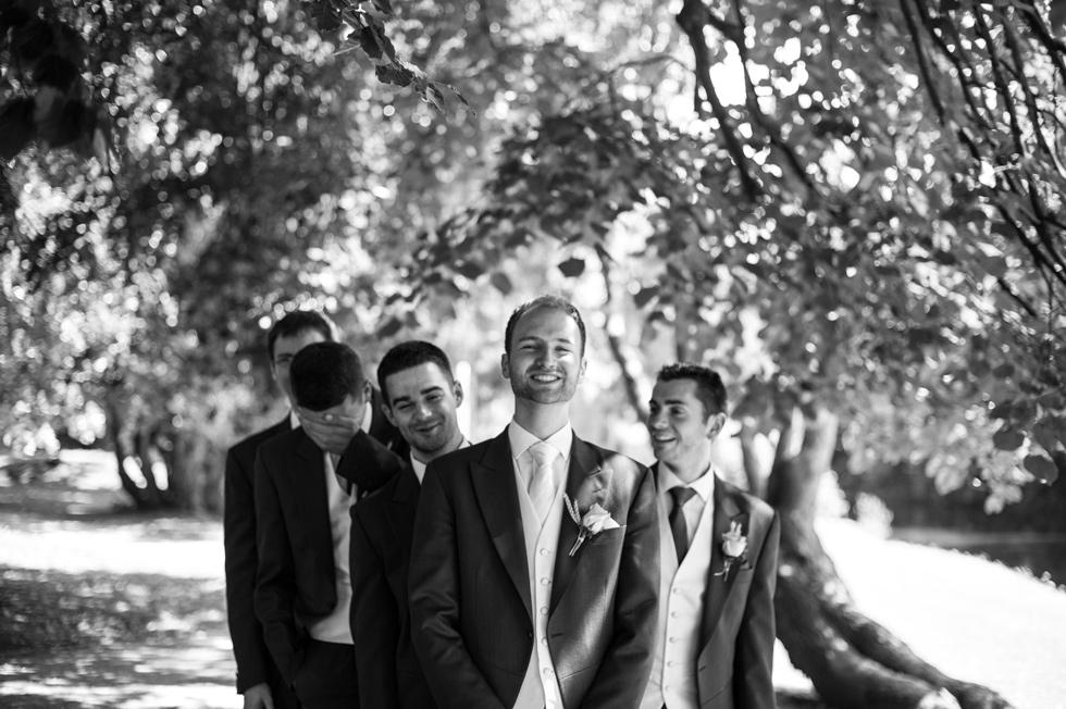 Steph & Matt Templeton Wedding 061.jpg