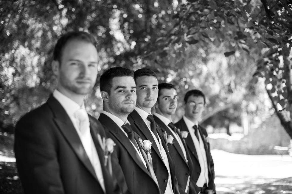 Steph & Matt Templeton Wedding 062.jpg