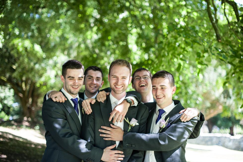 Steph & Matt Templeton Wedding 063.jpg