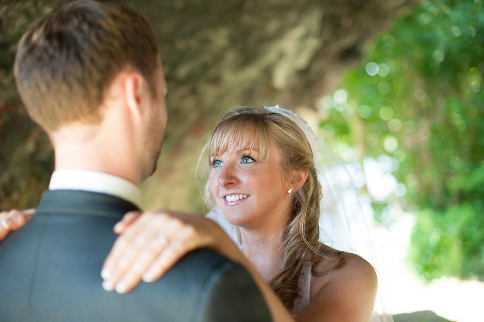 Steph & Matt Templeton Wedding 066.jpg
