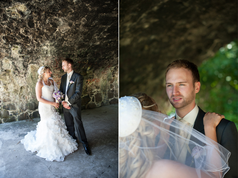 Steph & Matt Templeton Wedding 065.jpg