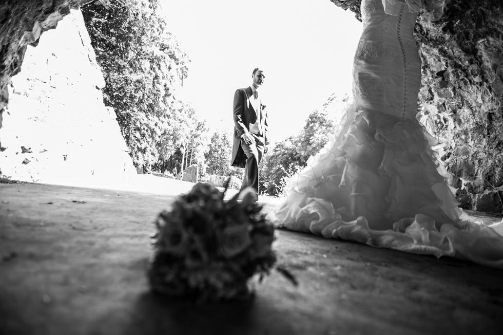 Steph & Matt Templeton Wedding 067.jpg