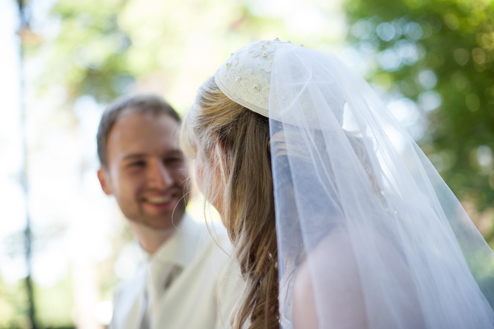 Steph & Matt Templeton Wedding 070.jpg
