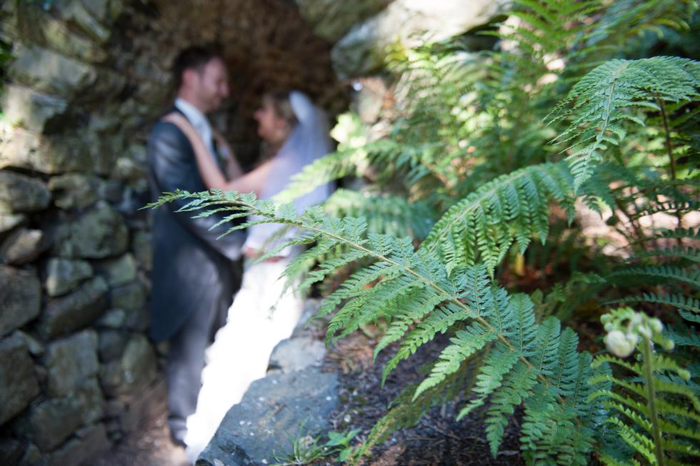Steph & Matt Templeton Wedding 074.jpg