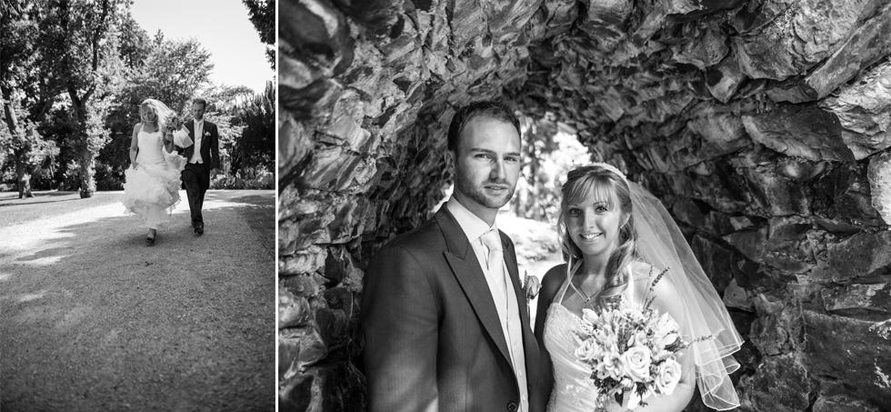 Steph & Matt Templeton Wedding 075.jpg