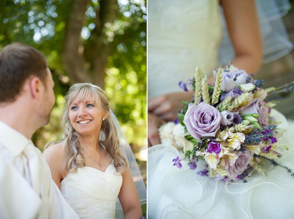 Steph & Matt Templeton Wedding 072.jpg