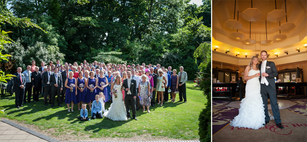 Steph & Matt Templeton Wedding 076.jpg