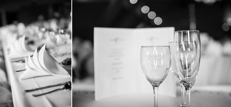Steph & Matt Templeton Wedding 080.jpg