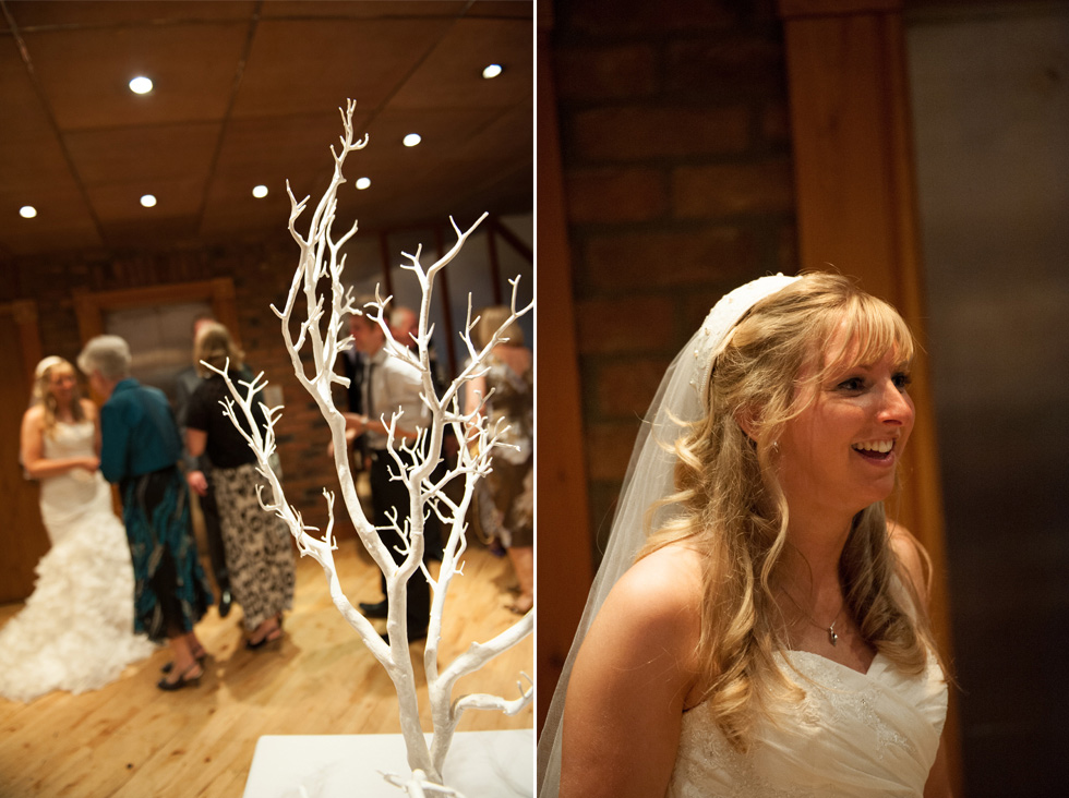 Steph & Matt Templeton Wedding 083.jpg
