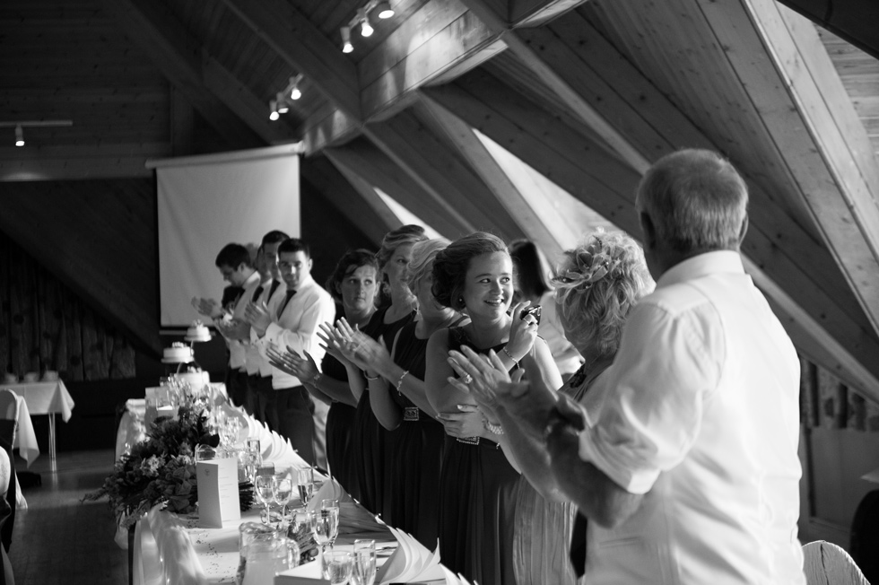 Steph & Matt Templeton Wedding 085.jpg