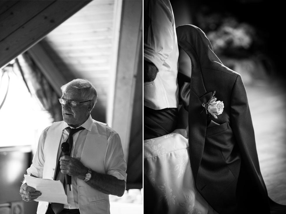 Steph & Matt Templeton Wedding 086.jpg