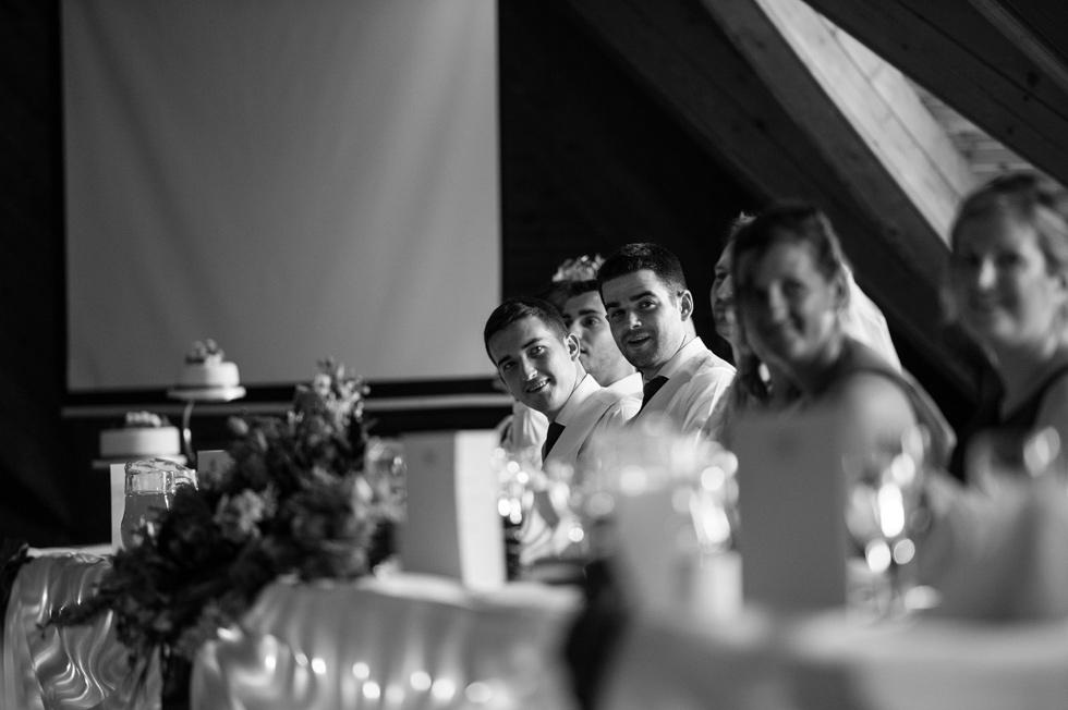 Steph & Matt Templeton Wedding 087.jpg