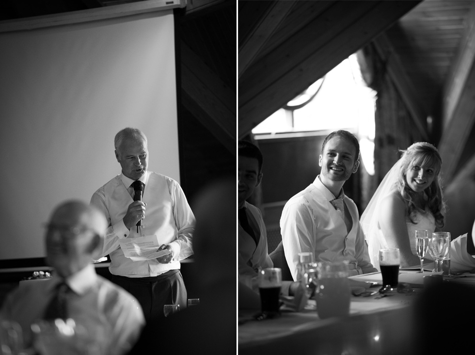 Steph & Matt Templeton Wedding 088.jpg