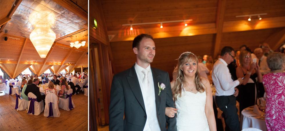 Steph & Matt Templeton Wedding 084.jpg