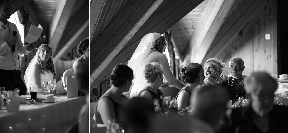 Steph & Matt Templeton Wedding 089.jpg