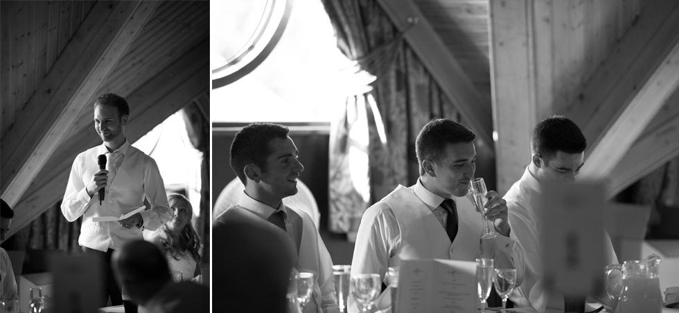 Steph & Matt Templeton Wedding 090.jpg