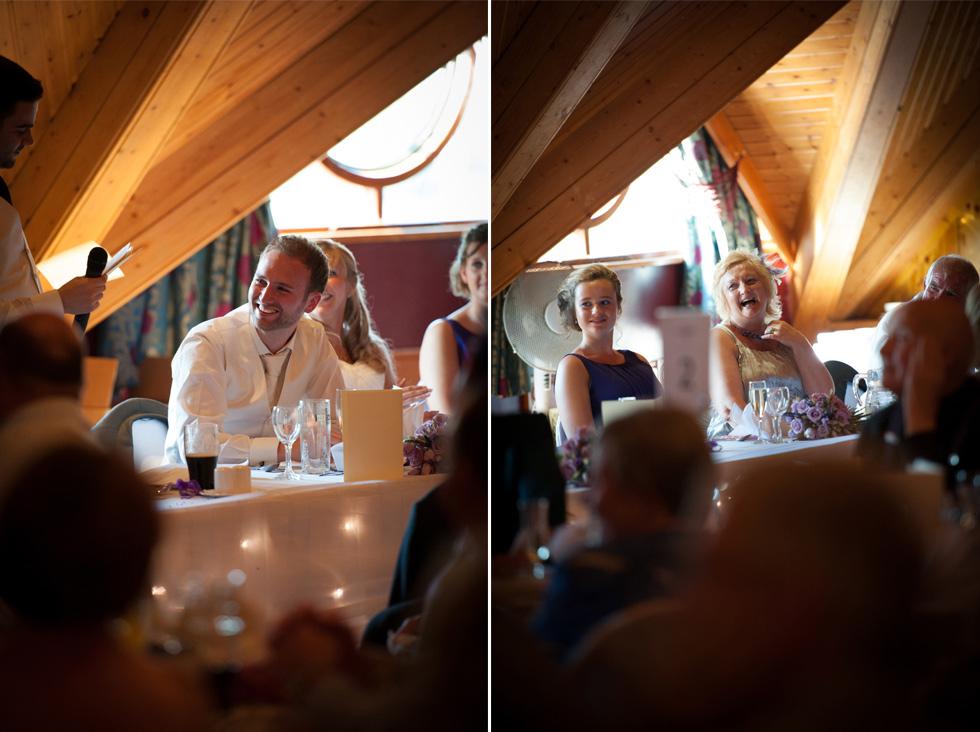 Steph & Matt Templeton Wedding 091.jpg