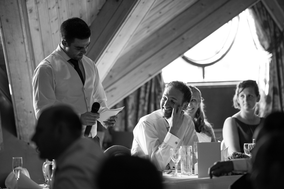 Steph & Matt Templeton Wedding 092.jpg