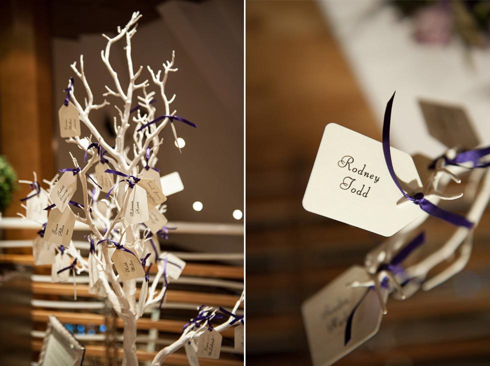 Steph & Matt Templeton Wedding 094.jpg