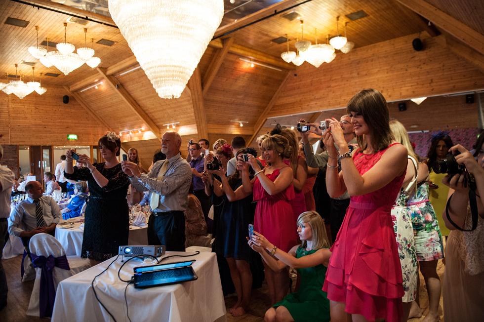 Steph & Matt Templeton Wedding 093.jpg