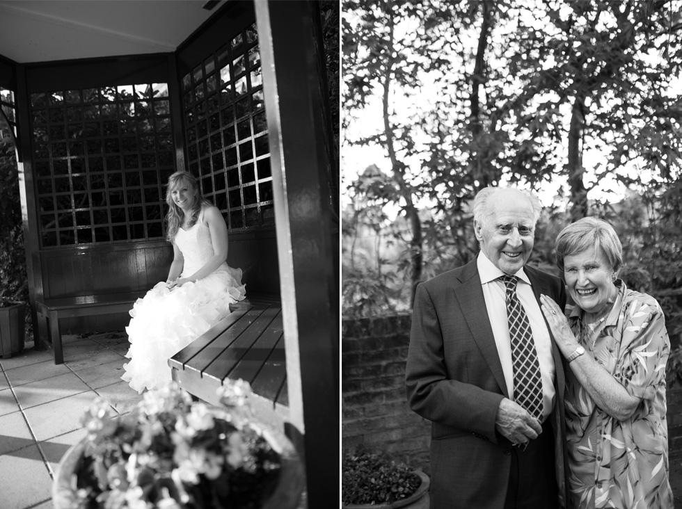 Steph & Matt Templeton Wedding 097.jpg